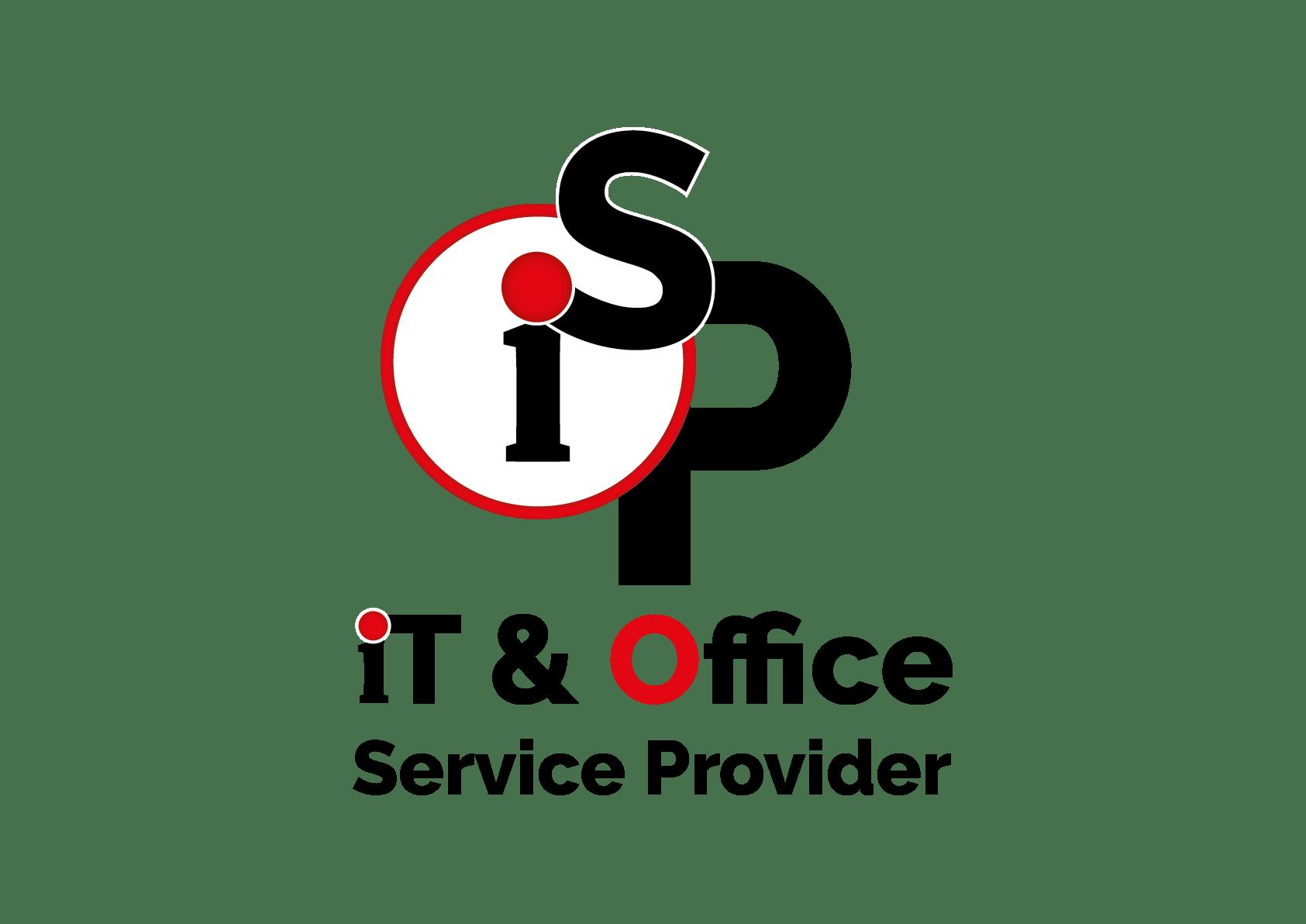 IT & Office Service Provider UG